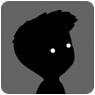 地狱边境(地狱来客) v1.9 for Android安卓版