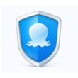 2345安全卫士官方版 V2.6.1.5880
