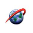 SmartFTP 7.0.2189.0 正式版(客户端工具)
