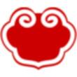 端端(Clouduolc)1.9.9.1185 正式版(云系统工具)