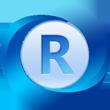 完美ROOT官方版 v1.6.4.1109