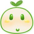 胡巴游戏浏览器1.6.108.243正式版(浏览器工具)