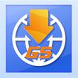 谷歌卫星地图下载器2.2.807正式版(地图软件)