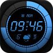 挥手闹钟V2.3.4正式版for iPhone(闹钟工具)