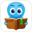 2345阅读王V3.1.0官方版for Android(阅读工具)