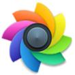 统一壁纸安卓版 v3.4.2