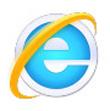 瑞星安全浏览器 4.0.0.49 官方版(浏览器软件)