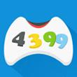4399游戏大厅 1.1.0.2658 正式版(游戏工具)