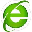 360安全浏览器抢鲜版 v9.0.0.116