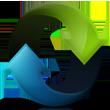 小白一键重装系统工具官方版 V8.16.5.3