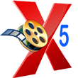 ConvertXToDVD 6.0.0.23 正式版(视频转换)