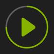 万能影音播放器Oplayer liteV2109正式版for iPhone(影音播放)