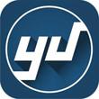 旅法师营地V3.1.2官方版for iPhone(社交工具)