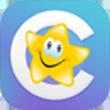 微星座V2.8.12官方版for Android(星座专家)