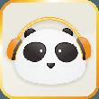 熊猫听听安卓版 v2.6.4