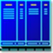 Far Manager x86 官方版 V3.0