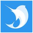 旗鱼浏览器32位绿色版 V2.0.0.3