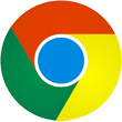 谷歌浏览器64位安装版 V52.0.2743.116