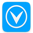 vivo手机助手官方版 v2.2.3.38