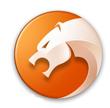 猎豹安全浏览器5.3.108.10912官方版(浏览工具)