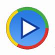 影音先锋 9.8.0 P2P云3D版(视频播放器)