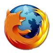 火狐浏览器 44.0.1 中文正式版(浏览工具)