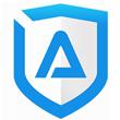 ADSafe净网大师官方版 v5.3.209.9800