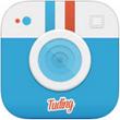图钉V8.1.0官方版for iPhone(分享社区)