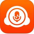 配音秀V4.1.17官方版for iPhone(娱乐配音)