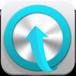 手机优化大师V6.2.9官方版for Android(系统管理)