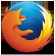 火狐浏览器安卓版 v50.0.2