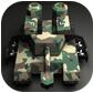 变形坦克(坦克射击) v1.3.5 for Android安卓版