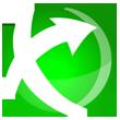 迅游2014 3.7850.21160.0 正式版(游戏加速)