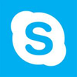 Skype网络电话绿色版 v7.31.0.104