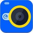 声控相机V2.1正式版for iPhone(拍照工具)