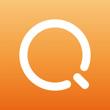 问啊v1.2.0官方版for Android(社交平台)