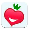 心里美安卓官方版 V1.0