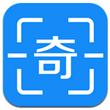 奇查V3.0正式版for Android(扫描软件)