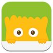 乐星球V1.0.2正式版for Android(亲子教育)