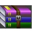 WinRAR 32位中文安装版 v5.40
