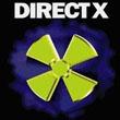 DirectX修复工具3.3.0.25801标准版 (系统工具)