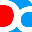 海马玩安卓模拟器完整版 v0.10.5