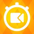 秒拍V6.3.1正式版for iPhone(短片拍摄)