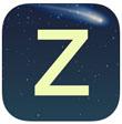 造梦师V2.4.5官方版for iPhone(造梦软件)