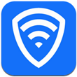 WiFi手机管家V1.0.0官方版(WiFi管家)
