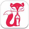 上哪美V2.1.7正式版for Android(购物软件)