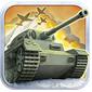冰封前线1941(坦克大战) v1.9.2 for Android安卓版