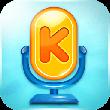 酷我K歌3.2.05官方版(K歌软件)