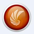 同步助手3.2.2.1 正式版(苹果助手)