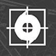 看图纸(CADSee Plus)6.1.2官方版(专业看图)